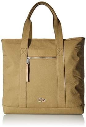 Lacoste Men's Summer L Shopper Bag