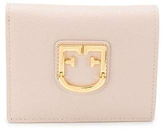 fea853929d0b Furla 財布 - ShopStyle(ショップスタイル)