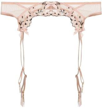 L'Agent by Agent Provocateur Bras