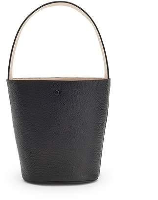 Cuyana Wide Strap Mini Bucket Bag