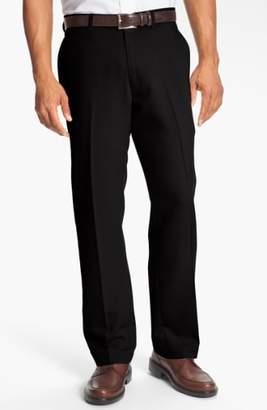 Cutter & Buck Microfiber Twill Pants