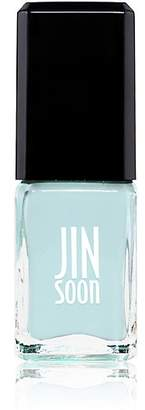 JINsoon Women's Nail Polish - Peace