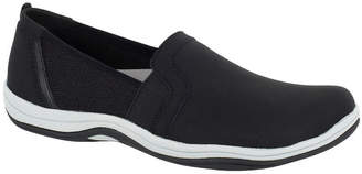 Easy Street Shoes Womens Mollie Slip-on Round Toe Shoes