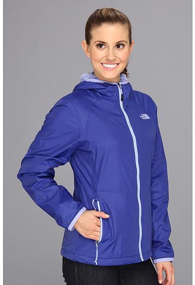 The North Face Pitaya Swirl Jacket