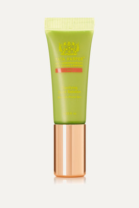 Tata Harper Clarifying Spot Solution, 10ml - Colorless