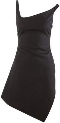 Coperni Motion Dress