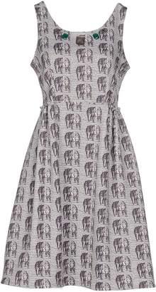 So Nice Short dresses