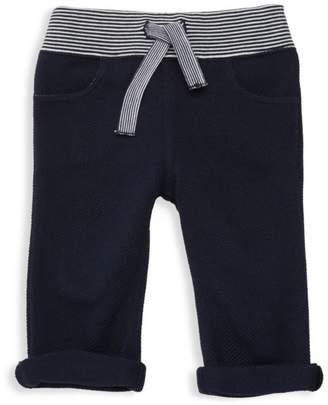 Petit Bateau Baby Boy's Bastille Pants