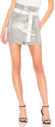 IRO Natou Skirt