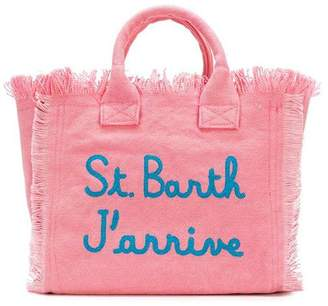 MC2 Saint Barth Colette Emsb23