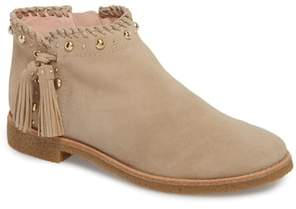 Kate Spade Bowie Bootie