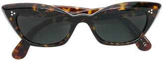 Oliver Peoples Bianka sunglasses