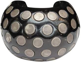 Chloé Black Bracelet