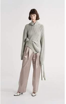Sies Marjan Nancy Cashmere Turtleneck Sweater