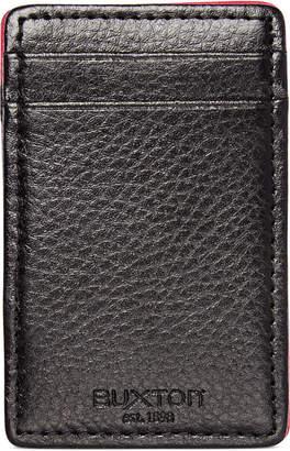 Dopp Collection Magic Wallet