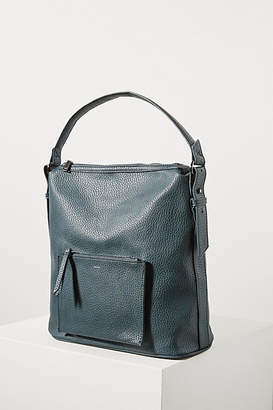 633cba9c4ac at Anthropologie · Christopher Kon Parker Slouchy Tote Bag