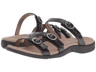 Taos Footwear Captive