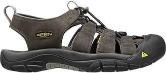 Keen Newport Sandal - Men's