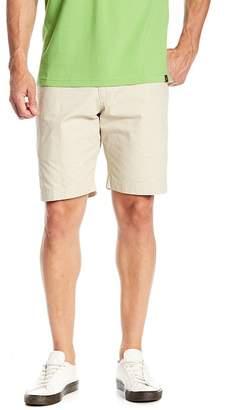 Bills Khakis Southport Twill Sand Short
