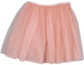 Sonia Rykiel Skirts - Item 35340573VU