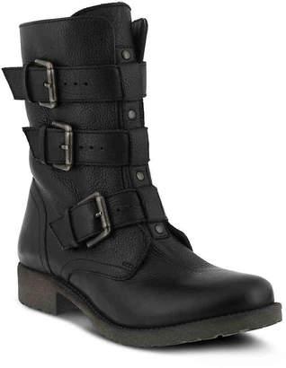 Azura Gabi Boot - Women's