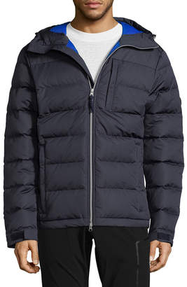J. Lindeberg Ski M Radiator Pertex Jacket