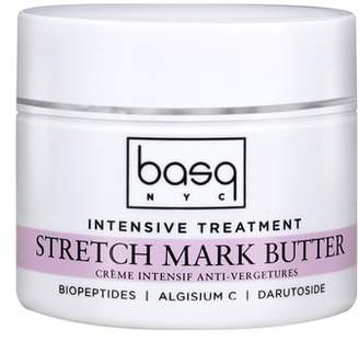 Butter Shoes basq NYC Intensive Treatment Stretch Mark