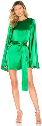 Caroline Constas X REVOLVE Anya Dress