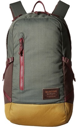 Burton - Prospect Pack Day Pack Bags $54.95 thestylecure.com