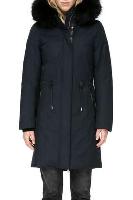 Mackage Enia Down Coat