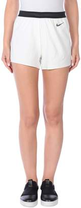 Nike Shorts - Item 13212930PA