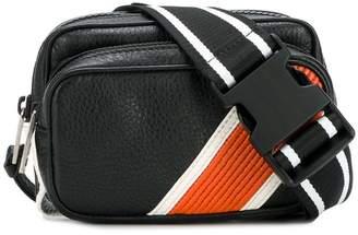 Givenchy MC3 belt bag