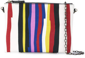 Tomas Maier crossbody pouch