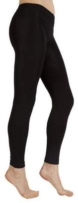 Plush Fleece Lined Legging