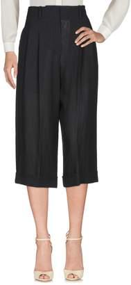 Michael Kors 3/4-length shorts