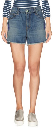 Sandrine Rose Denim shorts - Item 42638329OR