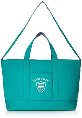 Callaway (キャロウェイ) - [キャロウェイアパレル] トートバッグ 大容量 (スウェットシリーズ) [/ Tote Bag ] バッグ ゴルフ &ltユニセックス] 241-8181506 141_グリーン