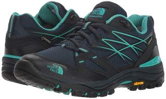 The North Face Hedgehog Fastpack GTX Women's Shoes