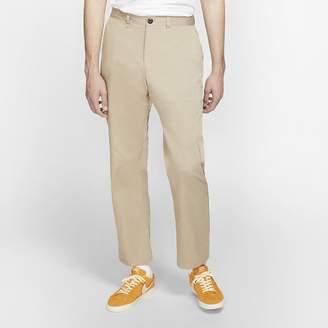 Nike Men's Loose Fit Pants SB Dri-FIT FTM