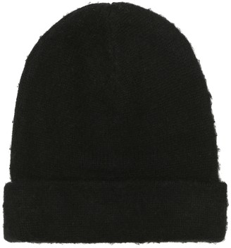 Acne Studios Wool and cashmere beanie