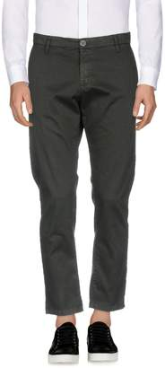 Imperial Star Casual pants - Item 13182683HQ