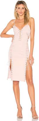 Majorelle Jolie Dress