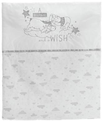 Disney Winnie The Pooh Crib Set - Dreams