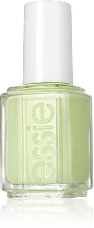 Essie Nail Polish-Spring 2012 Collection
