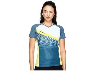 Pearl Izumi Launch Jersey Women's Clothing