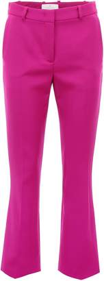 Capucci Flared Trousers