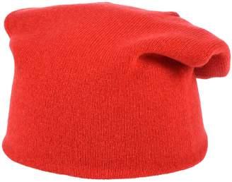Mauro Grifoni Hats - Item 46654530RW