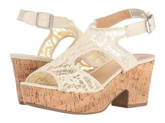 Skechers Livin' Dream Sassy Pants Women's Clog/Mule Shoes