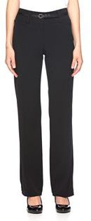 Women's Apt. 9® Modern Fit Dress Pants $48 thestylecure.com
