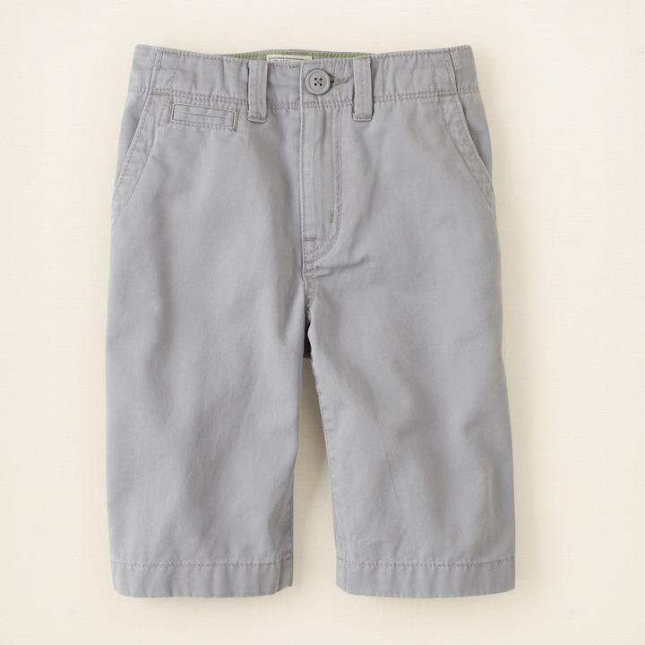 Children's Place Chino shorts - husky